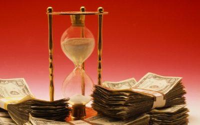 Sửa đổi Luật Quản lý nợ công: Không tính nợ của doanh nghiệp nhà nước vào nợ công