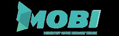 Giới thiệu MOBI