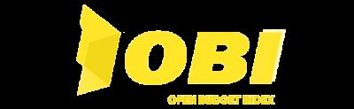 Giới thiệu OBI